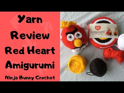 Amazon.com: Red Heart: Amigurumi | 360x480