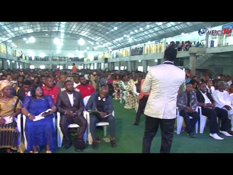 24/047/2016. ''MESSAGE: BLESSINGS FROM A SPIRITUAL FATHER