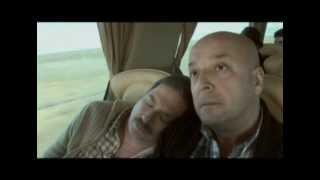 Miguel Prida - El Bus de las 8 y 10 (slideshow)