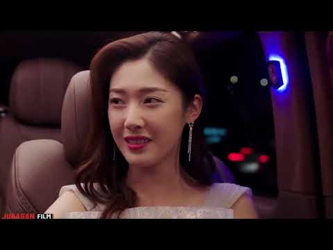 Drama China Sub Indo Well Intended Love S2 Episode 1