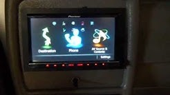Car Stereos Ogden,Car Stereos Layton,Car Audio Ogden,Car Audio Layton ,Car Alarms Ogden