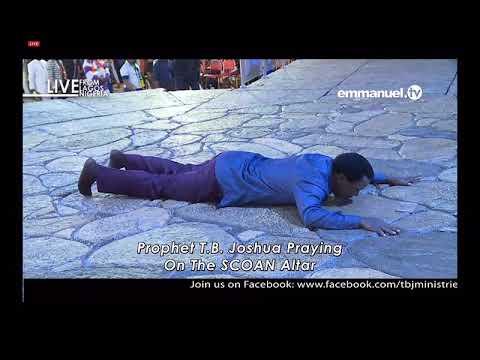 Baixar Imaniel Tv - Download Imaniel Tv | DL Músicas