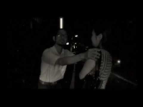 folca 『エゴイスティック・ラヴ』 MV