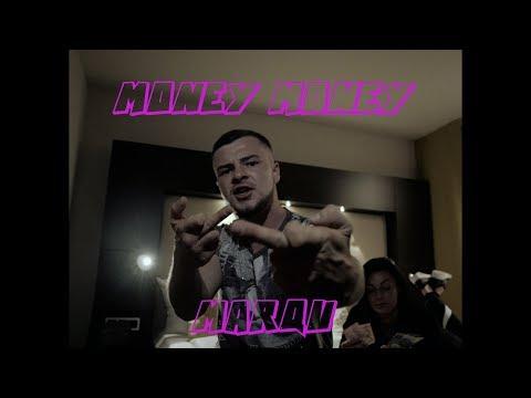MARQU - MONEY MONEY  [ official Video ]