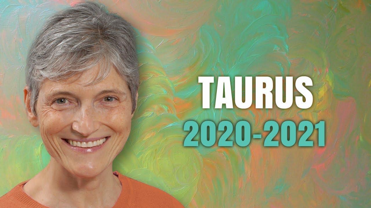 taurus february 2020 horoscope michele knight