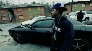 HUSTLE @Scrilla [OFFICIAL VIDEO]
