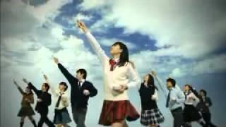 荒井萌さんが出演している、「明治エッセル スーパーカップ」のCM「ガッ...