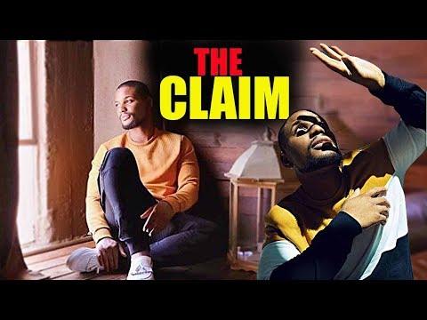 THE CLAIM (ALEX EKUBO) - New Movie 2019 Latest Nigerian| Nollywood Movie 2019 Full HD