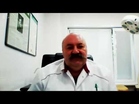 Нефрит: Разновидность, Симпомы, Лечение воспаление почек