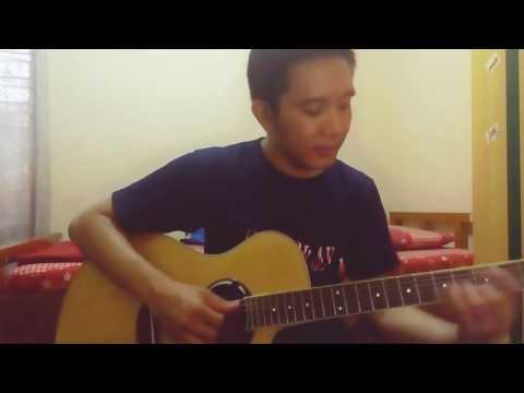 armand-maulana-sebelah-mata-cover-gitar-by-dygy