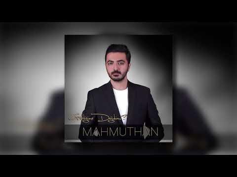 Mahmuthan - Gittiğine Değdimi?