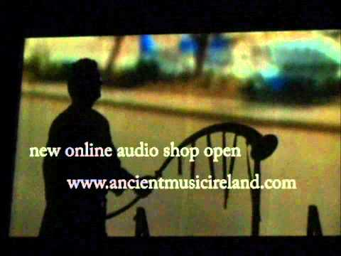Ancient Music Ireland        -  about new online shop -