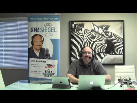 Should I Get a FHA Loan or Conventional Mortgage - Sept 26