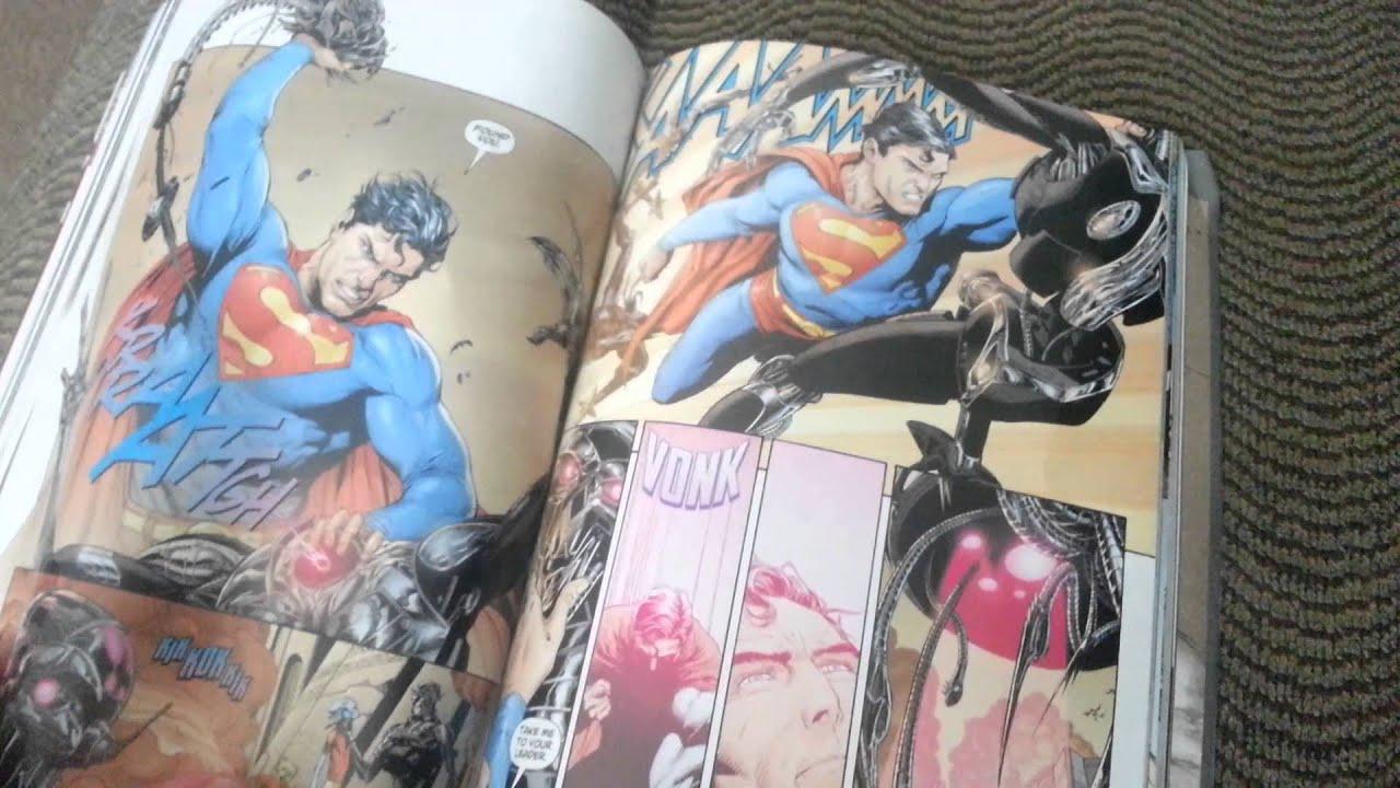 superman last son of krypton spielen