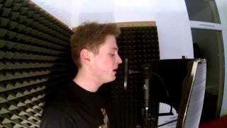 Teledysk: Machuj-piszę (Video)