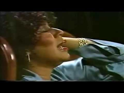 The First Lady - The Sound Of Chicago: Minnie Riperton 'Memory Lane' (VIDEO)