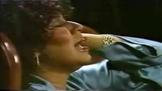 MEMORY LANE - MINNIE RIPERTON Music Video