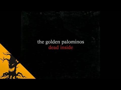 Golden Palominos - Victim