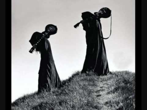 Justified And Ancient - The KLF