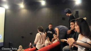 Video BIOSKOP BARU DI TANGERANG??? download MP3, 3GP, MP4, WEBM, AVI, FLV September 2018