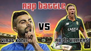 IPL 2018 Biggest Fight