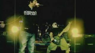 The Acacia Strain - Angry Mob Justice Music Video
