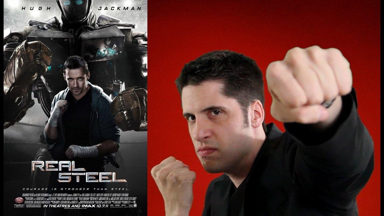 Steel (1997) - Rotten Tomatoes