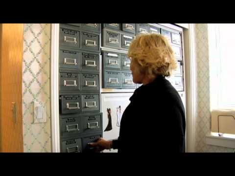 Joan Rivers - A Piece of Work Trailer