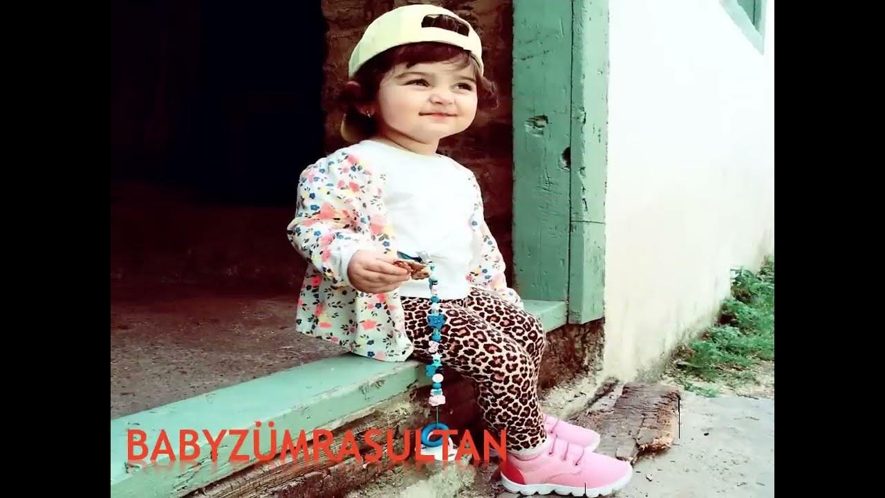 Azerbaycan kadın isimleri ve anlamları