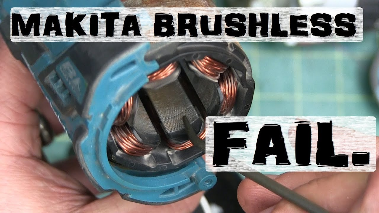 boltr-anatomy-of-a-fail-makita-not-you-too