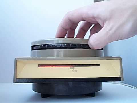 АРБ 400 1985г.