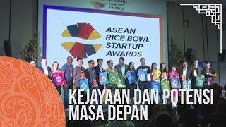 Kisah StartUp ASEAN - Kejayaan dan Potensi Masa Depan