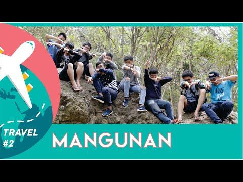 Travel Video #2 : Kebun Buah Mangunan & Hutan Pinus Dlingo