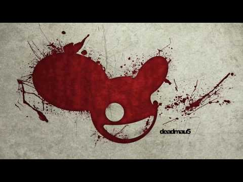 There is a Light that Never Goes Out (LIVE) - Deadmau5 [Joris Voorn/Schneider TM]