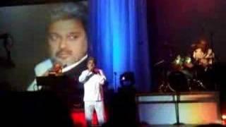 Dariush in concert (las vegas 2007)- chakavak