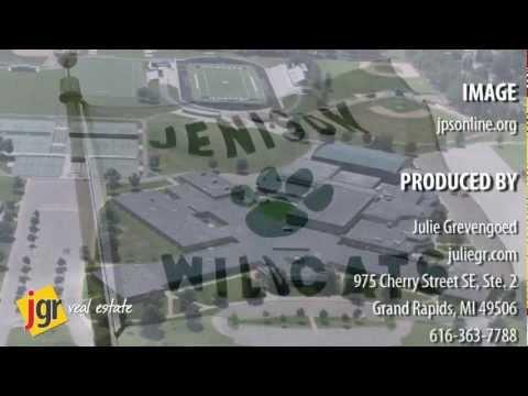 Jenison Schools