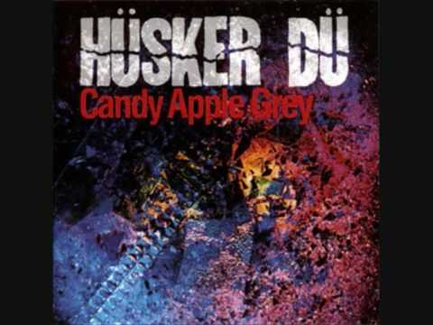 husker-du-hardly-getting-over-it-wiredsulfure