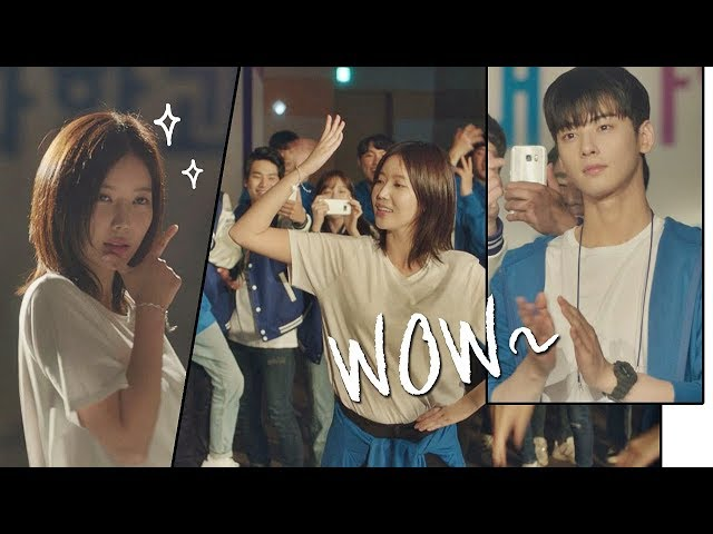 Kpop Songs played in My ID is Gangnam Beauty   K-Drama Amino