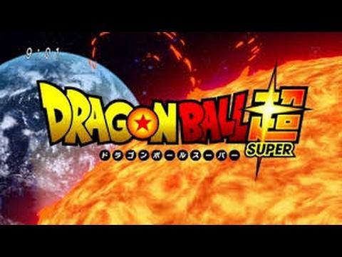 DRAGON BALL SUPER CAPITULO 77 COMPLETO AVANCE ( Sub Español ) HD