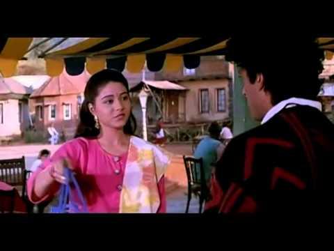 Qayamat Se Qayamat Tak | Pehla Nasha | Aamir Khan Ayesha Jhulka | Full Song HD Video