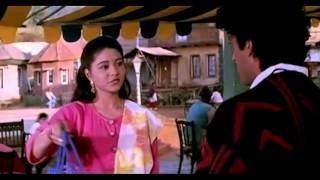 qayamat se qayamat tak   pehla nasha   aamir khan ayesha jhulka   full song hd video