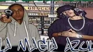 Download eviltwinz feat lo malocorita- tu no puede con nosotros www.ebolabeats.com MP3 song and Music Video