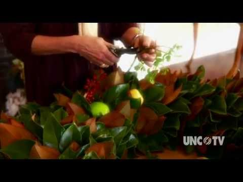 Edenton Candlelight Tour | NC Weekend | UNC-TV