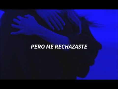The Weight (El Peso) (Subtitulada Al Español/Traducida Al Español)  Shawn Mendes