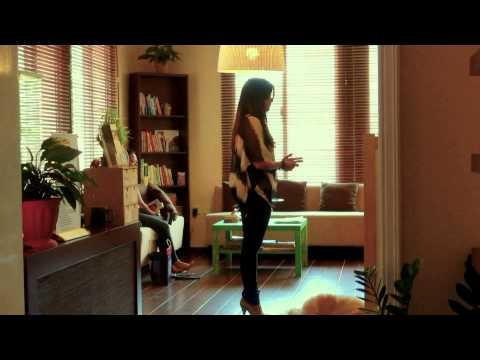 The Organic Glow Beauty Lounge Promo Video