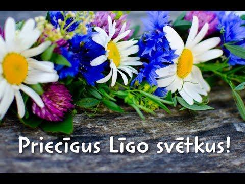 Liigo