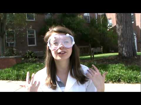 west-virginia-wesleyan-college-video-tour