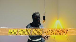 vuclip Q2T (Ice City Boyz) - Mad About Bars w/ Kenny Allstar [S3.E17]  | @MixtapeMadness