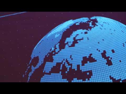Digitising Europe Initiative - Berlin 2015 - Behind the Scenes 2 - Test Run