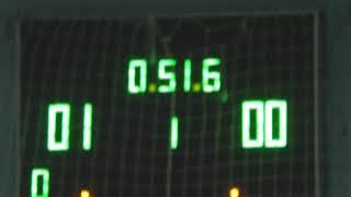 5 КХ 8 лига Ascendix Lifecell
